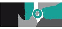 PerformPlus Logo